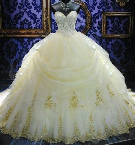 quinceanera themes hollywood a hollywood theme quinceanera for a divalicious girl