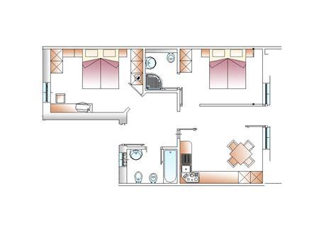 shower symbol floor plan floor plan shower symbol best free home design idea