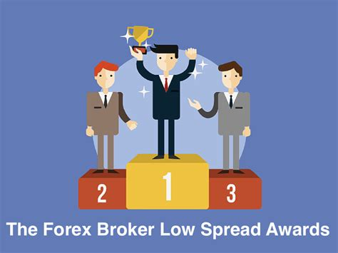 beste broker best brokers for beginners 2017 broker reviews
