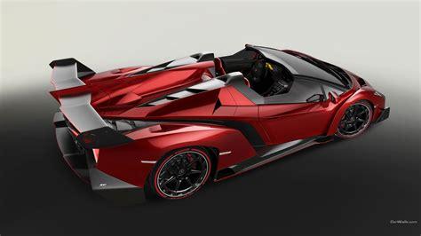 Lamborghini Diablo 2014 2014 Lamborghini Diablo Pictures Information And Specs