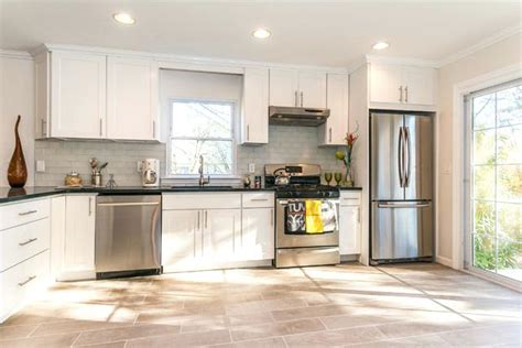 wolf classic cabinets reviews wolf cabinets reviews avie home