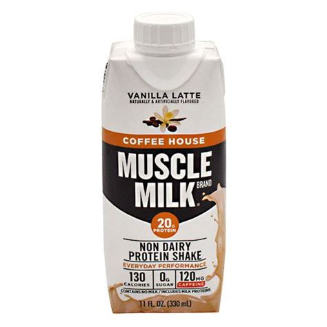 Muscle Milk Instant Win - top 25 best muscle milk ideas on pinterest protein shake weight loss muscle