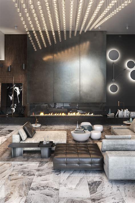 love  features top interior designer studia