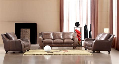 what furniture will match your living room brown colored walls la furniture