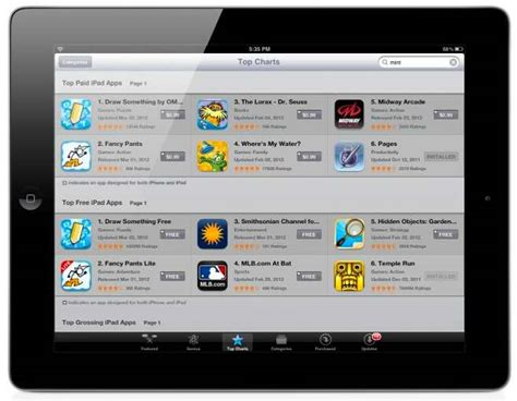 itunes affiliates download itunes apple itunes affiliates download itunes apple autos post
