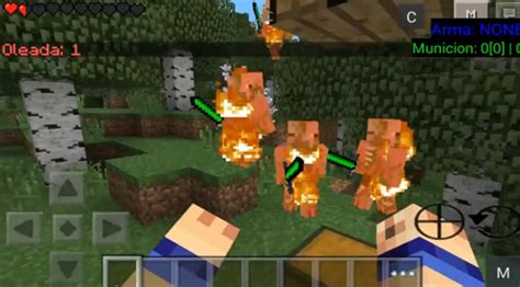 hunger games mod in minecraft hunger games mod for minecraft pe 0 9 5 2