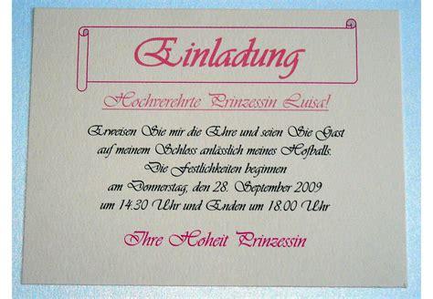 Schöne Einladungskarten Hochzeit by Einladungskarten Hochzeit Spruch Ourpath Co