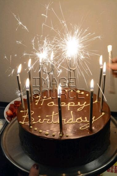 birthday cake sparklers pin sparklers and big birthday cake photo cakejpg cake on