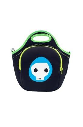 Jellybones Lunch Bag jellybones function through creative design wazala wazala