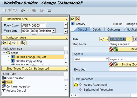 sap workflow book sap business workflow you can use the gravity modeler
