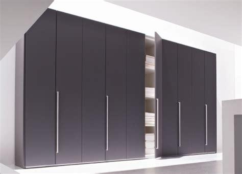 bedroom door handles wardrobe evolution wardrobe in lacquer fitted wardrobes london