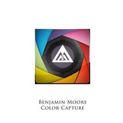 benjamin color capture flanigan interiors
