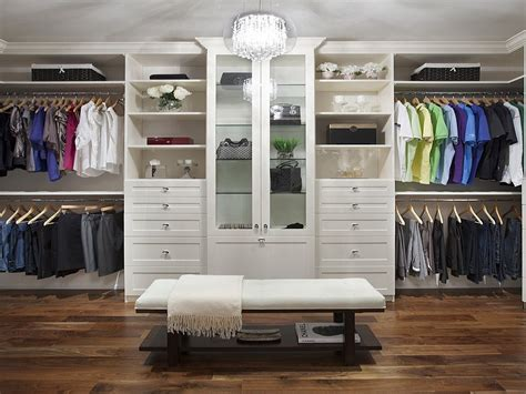 Lowes Closet Systems by 20 Kitchen Remodeling Ideas Designs Photos Lowes Home