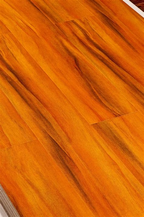 28 best laminate wood flooring waterproof laminate