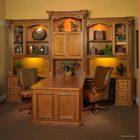 Furniture Design Gallery Office Suites Custom Designer Furniture Gallery