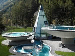 schwimmbad langenfeld aqua dome terme l 228 ngenfeld tirolo austria