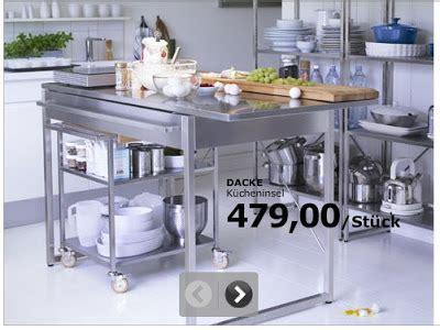 kaufen kitchen island sweet home picture kitchen accessories by ikea