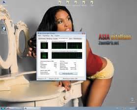 активатор windows 7 бесплатно через торрент