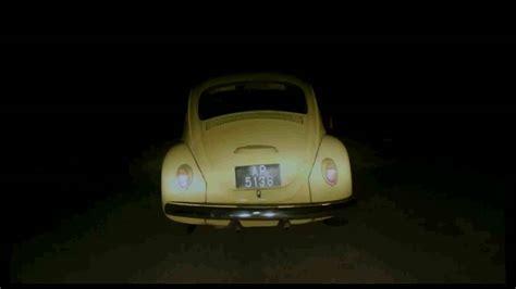 volkswagen kuning eksklusif klip seram volkswagen kuning kini di pawagam
