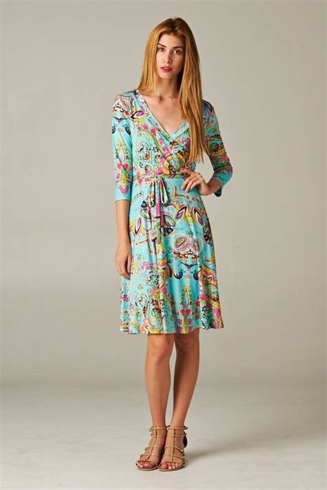 Dress Clara Limited surplice clara dress awesome selection of chic fashion