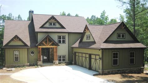 Mountain Chalet Home Plans by Mountain Chalet House Plans Mountain Style Home Plans