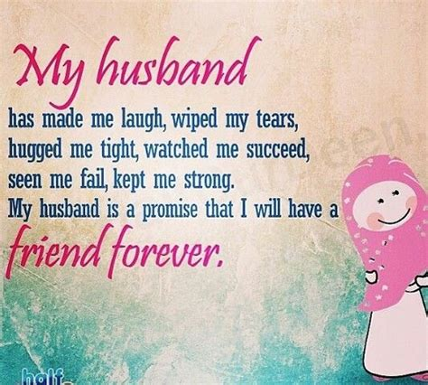 Wedding Wishes Till Jannah by May Allah Swt Make Our Spouse Best Friend Forever Ameen