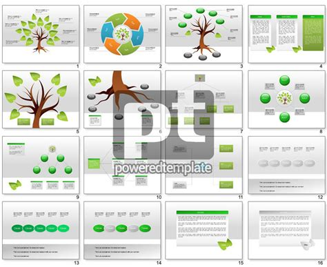 cause and effect diagram template powerpoint cause and effect diagram for powerpoint presentations