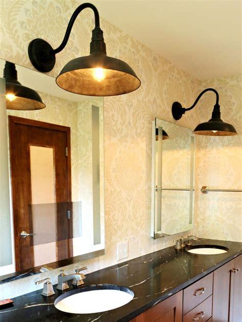 Ferguson Plumbing Tulsa by Pictures Of Bathroom Lighting Ideas And Options Diy