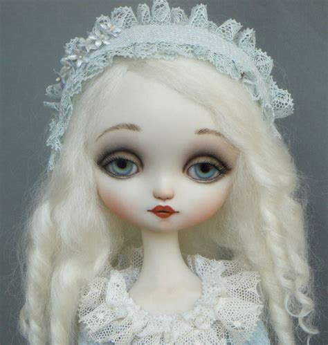 jointed doll molds for sale 10648 best artist doll and jointed dolls images