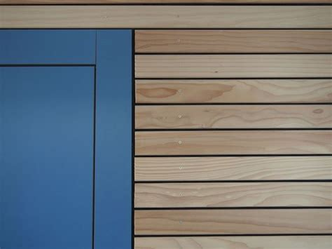 bathroom tongue and groove cladding get 20 tongue and groove cladding ideas on pinterest without signing up bathroom