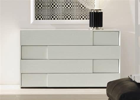 Chambre Design Moderne