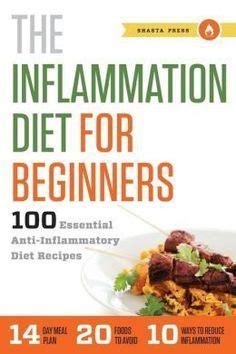 Detox Diet Week Arthritis by 3 Anti Inflammatory Dinner Recipes To Make This Week