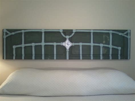 upcycled headboard 106 best images about upcycled headboard on pinterest