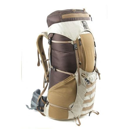 Granite Gear Leopard V C 46 Backpack 2 Granite Gear Leopard V C 46 Ki Backpack Csaver