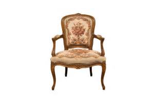 how to buy antique chairs ebay