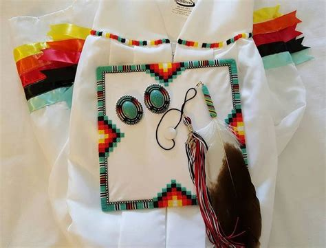 beaded graduation cap 795 best bead work favs images on bead weaving