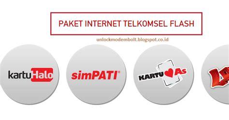 Paket Wifi Id Telkomsel daftar harga dan cara daftar paket telkomsel