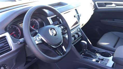 volkswagen atlas white interior 100 volkswagen atlas white interior 2018 volkswagen
