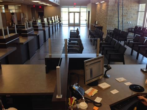 County Tax Office by Moving To The New Brazos County Tax Office Next Week