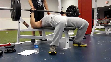 225 bench press test how to bench 225 28 images bench press 225 8 reps