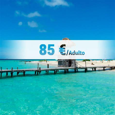 catamaran excursions riviera maya tours isla mujeres canc 250 n viaje en catamar 225 n excursiones