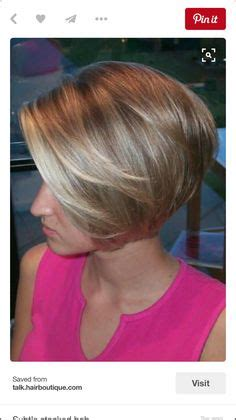 the schematics of dorothy hamill wedge hair cut image result for wedge haircut dorothy hamill alia vera
