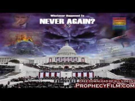 illuminati antichrist scary antichrist 666 illuminati new world order