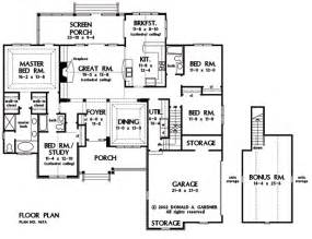 donald gardner floor plans the satchwell house plan images see photos of don