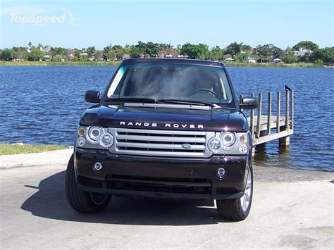 range rover parts for sale range rover hse parts for sale for sale redflagdeals