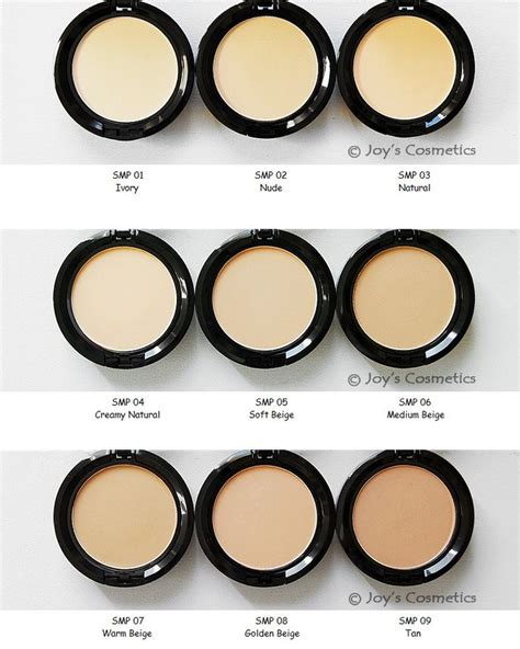 Bedak Nyx Stay Matte nyx stay matte but not flat powder foundation makeup drugstore foundation