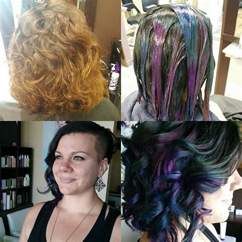 haircuts escondido 1000 images about makeup hair nails on pinterest