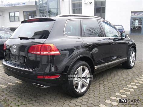 auto air conditioning repair 2011 volkswagen touareg electronic toll collection 2011 volkswagen touareg v6 tdi air suspension r line panorama car photo and specs
