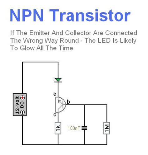 transistor c9014 circuit index 177 circuit diagram seekic