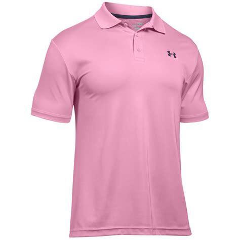 Armour Golf T Shirt armour 2017 mens ua performance tech sleeve